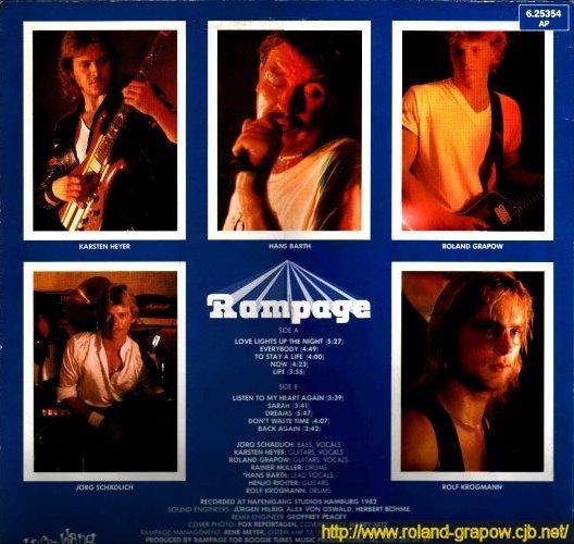 http://www.truemetal.org/kaleidoscope/discography/rampage_cover02_b.jpg