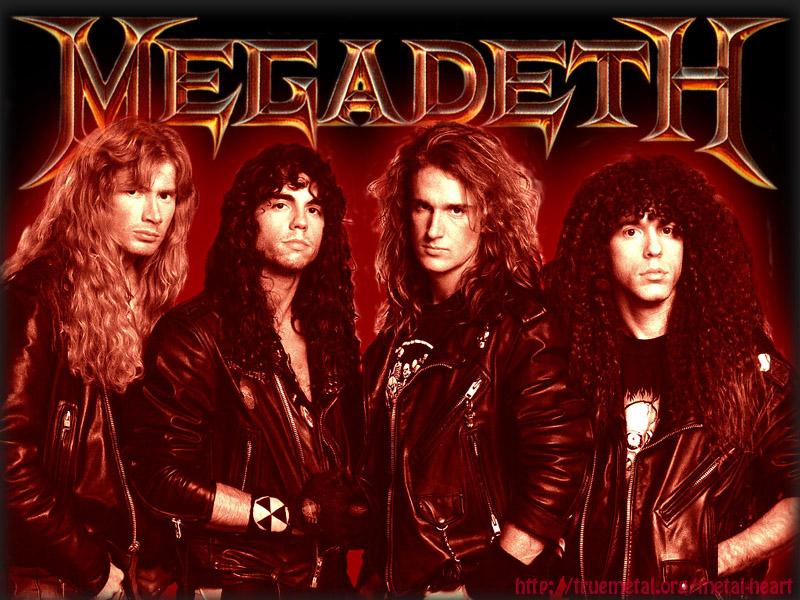 <img:http://www.truemetal.org/metal-heart/megadeth.jpg>