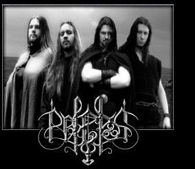 Rencontres black metal