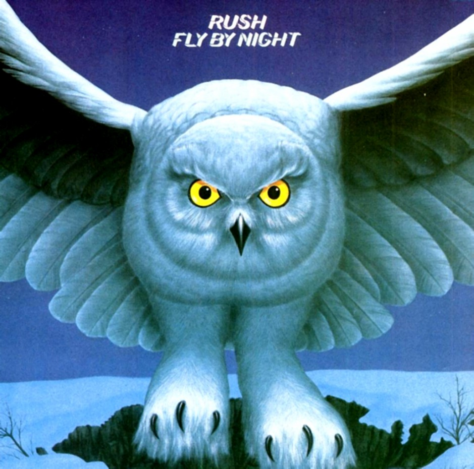 fly by night Music: geddy lee lyrics: neil peart (original lyrics) airport scurry – flurry faces parade of passers-by people going many places with a smile or just a sigh.