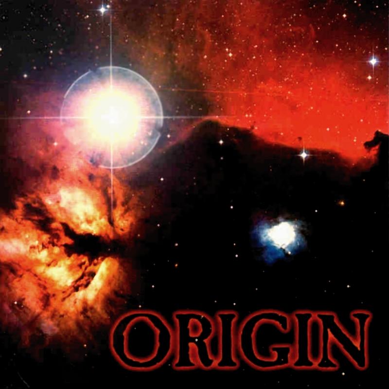 http://www.truemetal.org/metalwallpaper/images/origin.jpg