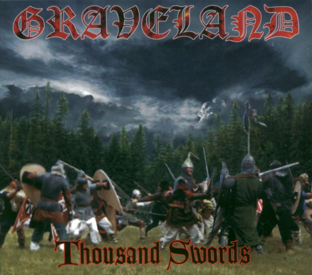 http://www.truemetal.org/metalwallpaper/images/thousandswords.jpg