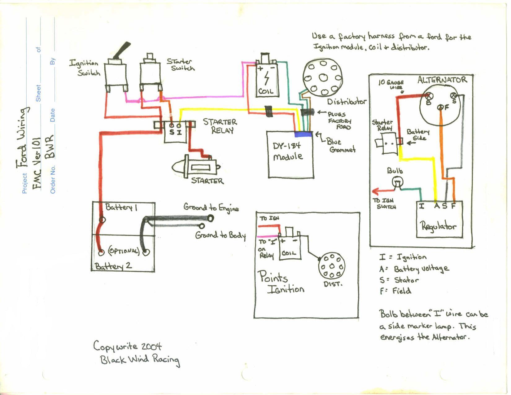 derby car wiring diagram 1991 par car wiring diagram