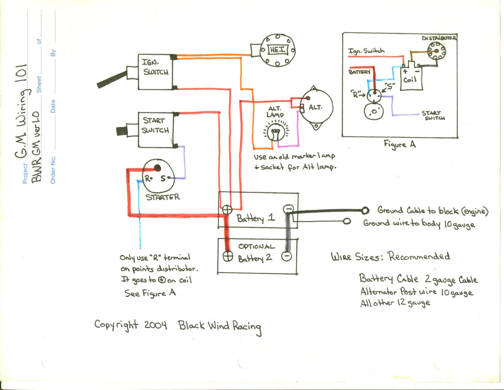general motors wiring schematics general motors wiring harness general motors wiring diagrams - pokemon go search for: tips, tricks, cheats - search at search.com
